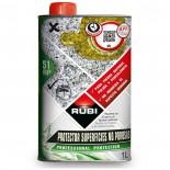 Protector Superfícies Poco Porosas Rubi RP-51 (1 Litro)
