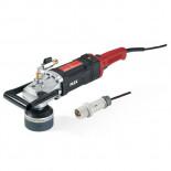Pulidora de agua regulable para piedra Flex LW 802 VR de 1800W
