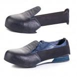 Puntera tipo visita para calzado de seguridad Ref. 1688-PV