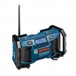 Radio Bosch GML SOUNDBOXX Professional