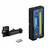 Receptor láser Bosch LR 45 Professional