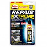 Repair Extreme Pattex (20 gramos)