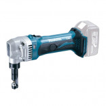 Roedora Makita DJN161Z 18V Litio-ion de 1,6mm