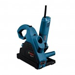 Rozadora Bosch GNF 35 CA Professional - 1.400W