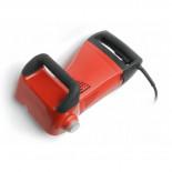 Macroza SC300 PRO - Rozadora de fresa profesional de 2800W con aspiración