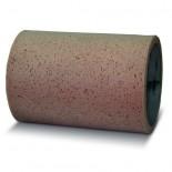 Recambio Esponja Spomatic-250 Rubi