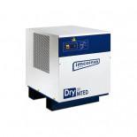 Secador de aire Imcoinsa DRY AIR MTED-9 de 900LPM