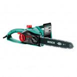 Sierra de cadena Bosch AKE 35 S Professional - 1.800W