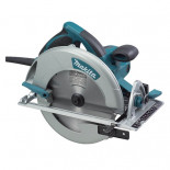 Sierra circular Makita 5008MG de 210mm