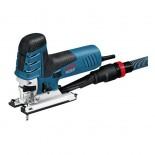 Sierra de calar Bosch GST 150 CE Professional - 780W