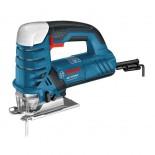 Sierra de calar Bosch GST 25 M Professional - 670W