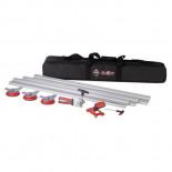 Rubi SLIM CUTTER PLUS con maleta - Cortadora manual