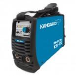 Soldador Inverter Kangaroo KSI-200