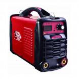 Soldadora electrodos MMA Inverter MetalWorks TEC 220
