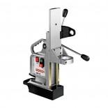 Soporte de taladrar magnético Bosch GMB 32 Professional - 95W