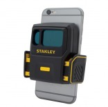 Dispositivo medición digital Smart Measure Pro Stanley