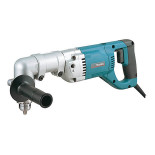 Taladro angular Makita DA4000LR 710W 13mm
