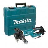 Makita DDA450ZK - Taladro angular BL 18V LXT 50mm