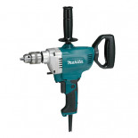 Taladro batidor Makita DS4012 750W 13mm