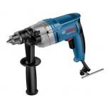 Taladro Bosch GBM 13 HRE Professional - 550W