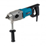 Taladro broca diamante Makita DBM130 de 130mm