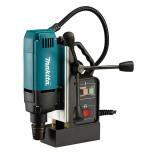 Taladro magnético Makita HB350 1050W