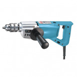 Taladro Makita 6300-4 650W 13mm
