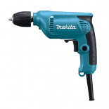Taladro Makita 6413 450W 10mm