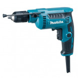 Taladro Makita DP2011 370W 6,5mm
