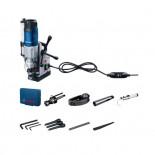 Bosch GBM 50-2 Professional - Taladro sin percusión 1200W