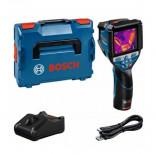 Termocámara Bosch GTC 600 C Professional