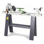 Holzstar DB 900 - Torno para madera Monofásico