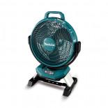 Ventilador Makita DCF301Z 18V LXT/AC