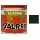 Esmalte Sintético - Verde Carruajes 501  -   0,125 L