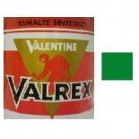 Esmalte Sintético - Verde Lutecia 530  -   0,125 L