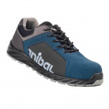 Anibal FLEXUM Z1 1688-ZFZ1 - Zapato de microfibra Flex Air S3