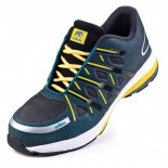 Zapato Seguridad mod. 'ASTYLOS' 1688-ZMLY
