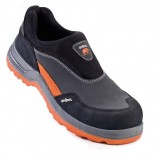 Anibal ATENAS 1688-ZA - Zapato deportivo tipo mocasín S1P