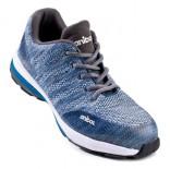Zapato Seguridad mod. 'CRIXO' 1688-ZKN