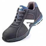 Zapato Seguridad mod. 'OLIMPIA' 1688-ZO