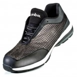 Zapato Seguridad mod. 'OXILOS' 1688-ZPH