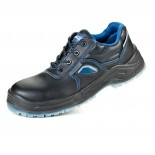 Zapato Seguridad mod. 'COMODO' 1688-ZAC