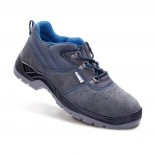 Zapato Seguridad Mod. 'SCORPIO' sin plantilla acero 1688-ZS1