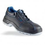 Anibal TARRACO 1688-ZREW - Zapato de seguridad horma mujer