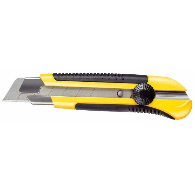 Cutter 25mm Stanley