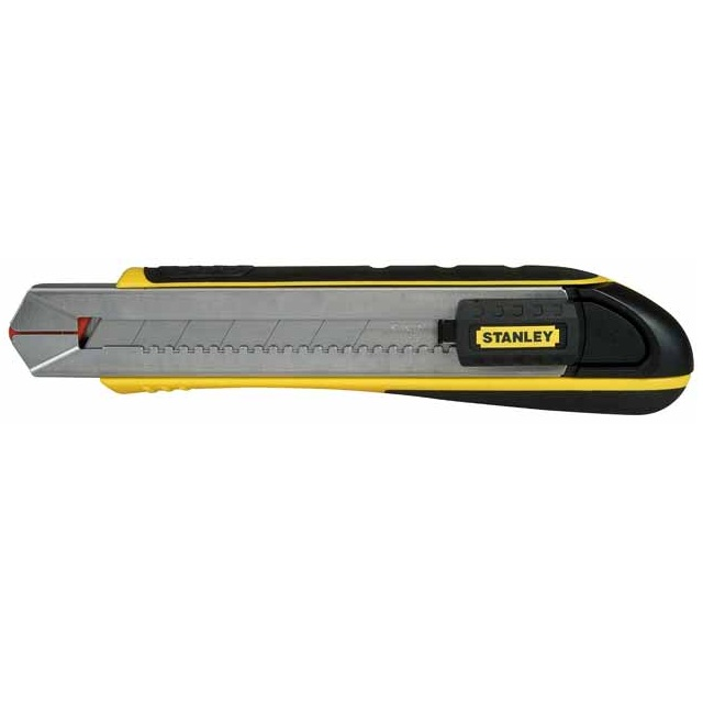 Cutter FatMax 25mm Stanley