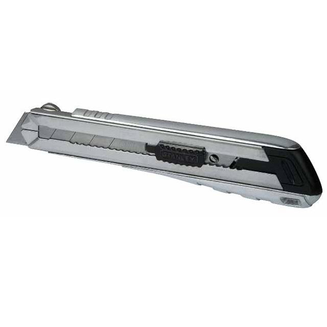Cutter FatMax Pro 25mm Stanley