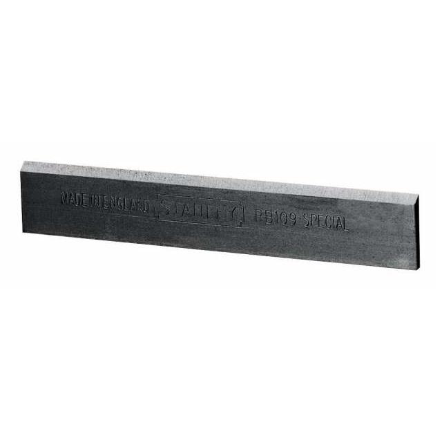 Hierros RB108 Stanley de 50mm (5 unidades) - Referencia 0-12-378