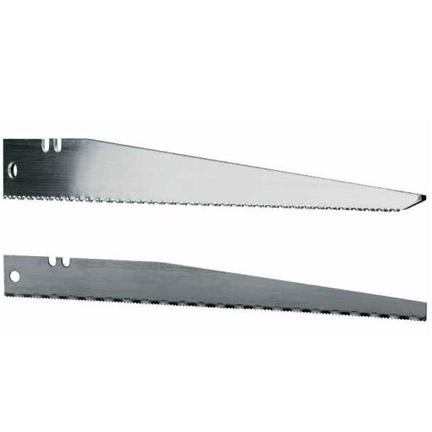 Hoja de sierra especial para cuchillos 1275MB Stanley  - 190mm