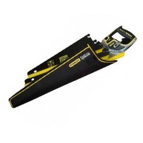 Kit Blade Armor Fine mango + hoja + funda Stanley
